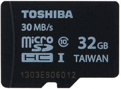 Toshiba-32GB-MicroSDHC-Class-10-(30MB/s)-Memory-Card