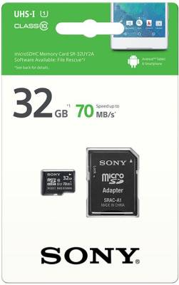Sony-32GB-MicroSDHC-Class-10-(70MB/s)-Memory-Card