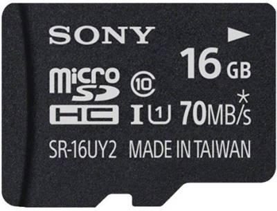 Sony-16GB-MicroSDHC-Class-10-(70MB/s)-Memory-Card