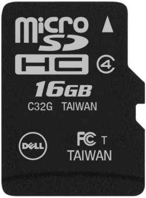Dell-16GB-MicroSDHC-Class-4-Memory-Card