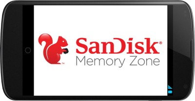 SanDisk-Ultra-32GB-MicroSDHC-Class-10-(80MB/s)-Memory-Card