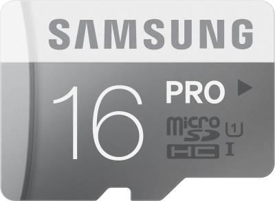 Samsung-Pro-16GB-MicroSDHC-(Class-10)-Memory-Card