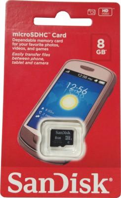 SanDisk-MicroSDHC-8GB-Class-4-Memory-Card