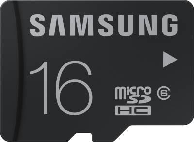 Samsung-16GB-MicroSDHC-Class-6-(24MB/s)-Memory-Card