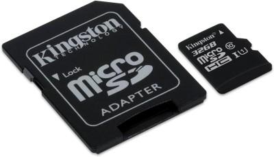 Kingston-32-GB-MicroSDHC-Class-10-80-MB/s-Memory-Card