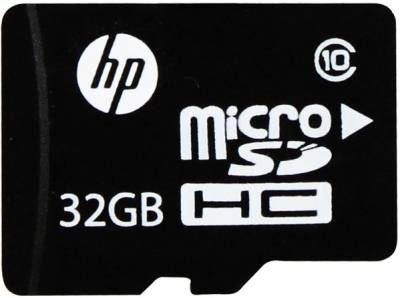 HP-32GB-Class-10-MicroSDHC-Memory-Card