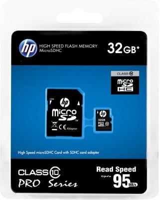 HP-32GB-MicroSDHC-Class-10-(95MB/s)-Memory-Card
