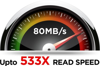 SanDisk-Ultra-128GB-MicroSDXC-Class-10-(80MB/s)-Memory-Card