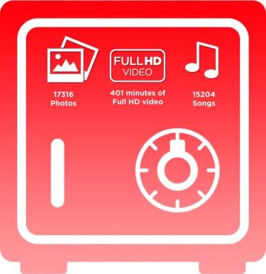 SanDisk-Ultra-64GB-MicroSDXC-Class-10-UHS-1-(48MB/s)-Memory-Card
