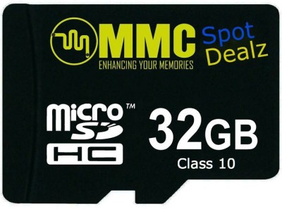 Spot-Dealz-Ultra-32GB-MicroSDHC-Class-10..