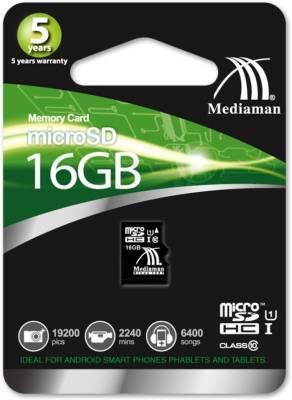 Mediaman-16GB-Class-10-MicroSDHC-Memory-Card