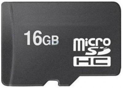 Vizio-Ultra-16GB-MicroSDHC-Class-10-(90MB/s)-Memory-Card