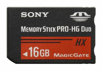 Sony-PRO-HG-Duo-HX-MS-HX16B-16GB-Memory-Card