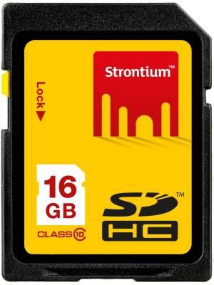 Strontium-Nitro-Plus-16GB-UHS-1(U3)-SDXC-Memory-Card
