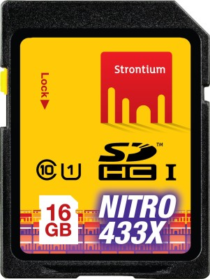 Strontium-Nitro-16-GB-433x-SDHC-Class-10-Memory-Card