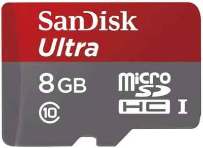 SanDisk-Ultra-8GB-MicroSDHC-Class-10-(48MB/s)-Memory-Card