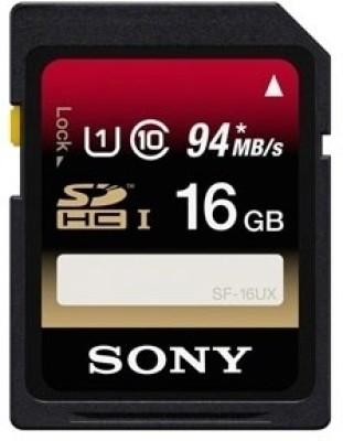 Sony-SF-16Ux-16GB-Class-10-SDHC-Memory-Card