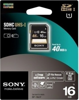 Sony-SF-16UY-16-GB-UHS-1-Class-10-SDHC-Memory-Card