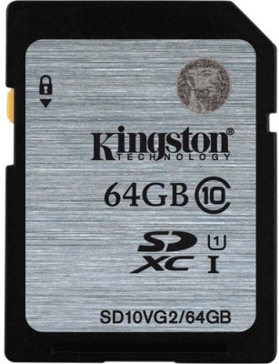 https://rukminim1.flixcart.com/image/400/400/memory-card/sdxc/2/q/c/kingston-sd10vg2-64gb-original-imaembyk2ngmkku8.jpeg?q=90