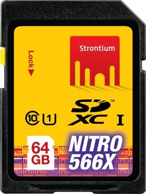 Strontium-Nitro-64GB-Class-10-566x-SDXC-Memory-Card