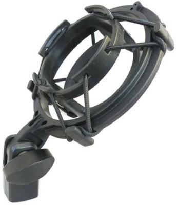 MX Anti Vibration Microphone : 3433 Holder(Black)