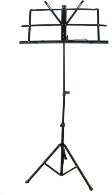 Swan NOTATION-LMS02 Notation Stand(Black)