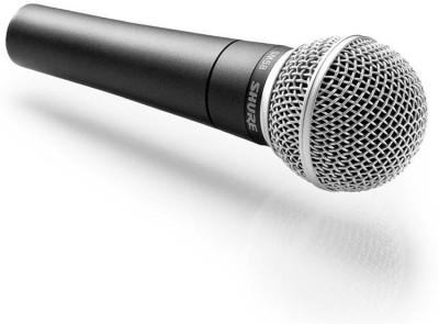 https://rukminim1.flixcart.com/image/400/400/microphone/z/j/g/shure-sm58-lc-without-cable-original-imadpvprymgtmrz2.jpeg?q=90