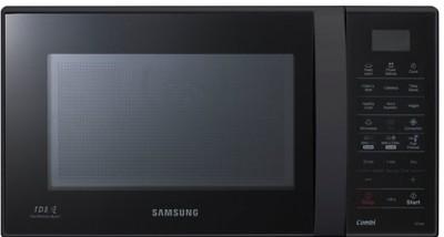 Samsung-CE73JD-B-Microwave