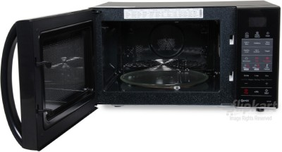 Samsung-CE73JD-Convection-21-Litres-Microwave