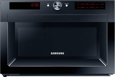 Samsung-MC322GAKCBB/TL-32-Litres-Convection-Microwave-Oven