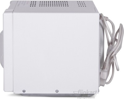 IFB-17PM-MEC1-Microwave