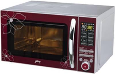 Godrej-GME-20-CM2-FJZ-20-L-Convection-Microwave-Oven
