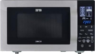 https://rukminim1.flixcart.com/image/400/400/microwave-new/4/3/q/ifb-25bcs1-original-imaefts9psscj6mz.jpeg?q=90