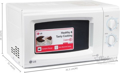 LG-MS-2021CW-Microwave-Oven