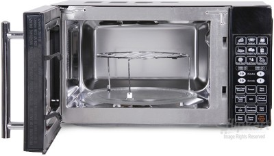 IFB-20BC4-20L-Convection-Microwave-Oven