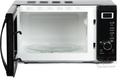 Onida-MO20GJP22B-20L-Grill-Microwave-Oven