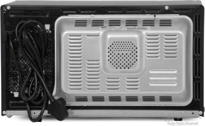 Samsung-CE1041DFB-Microwave