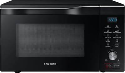 Samsung-MC32K7055CK/TL-32-L-Convection-Microwave-Oven