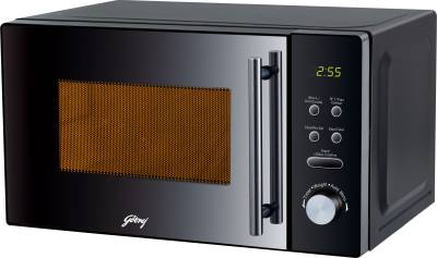 Godrej-GMX-20-GA8-MLM-20-Litres-Grill-Microwave-Oven