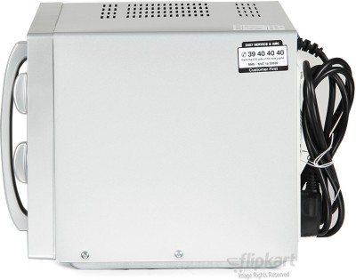 Kenstar-KM20SSLN-17-Litres-Solo-Microwave-Oven