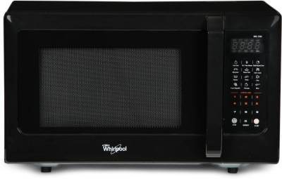 Whirlpool-Magicook-25BG-Grill-25-Litres-Microwave