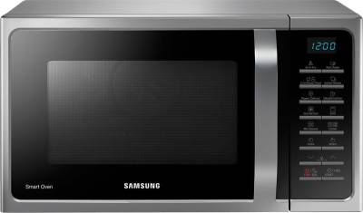 Samsung-MC28H5025VS-28-Litres-Convection-Microwave-oven