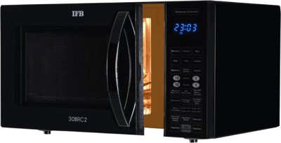 IFB-30BRC2-30-L-Convection-Microwave-Oven