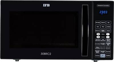 IFB-30BRC2-30-Litres-Convection-Microwave-Oven