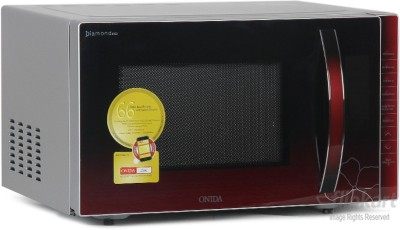 Onida-MO23CSS11S-Convection-Microwave-Oven