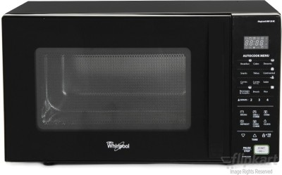Whirlpool-MW-20-BC-20L-Convection-Microwave-Oven