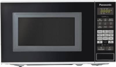 Panasonic-NN-GT221W-Grill-20-Litres-Microwave