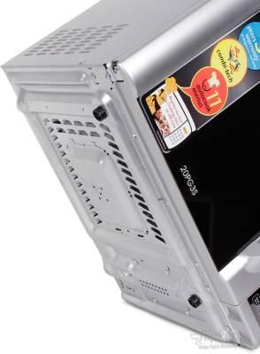 IFB-20PG3S-Microwave