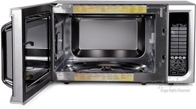 IFB-38SRC1-Convection-38-Litres-Microwave-Oven