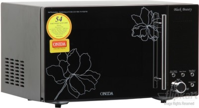 Onida-PC23-MO23CJS11B-Microwave
